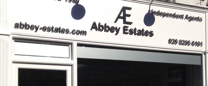 AbbeyEstates