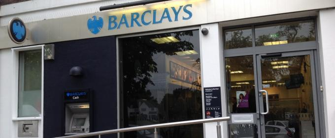 barclays_bank_front_page