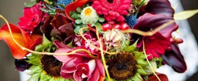 318 bouquet 1