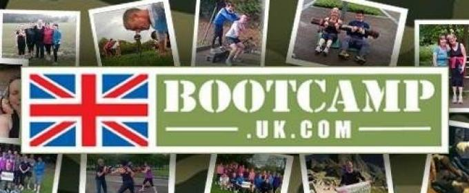 bootcampic2