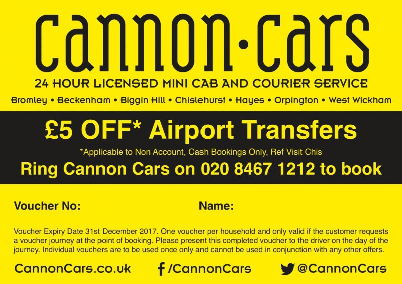 cannon_cars_a6_airport_transfer_ps5_voucher_chislehurst
