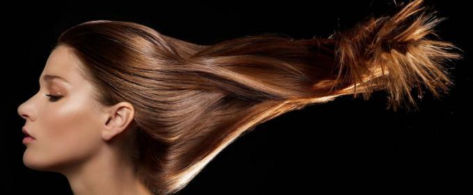 woman-with-beautiful-hair_0