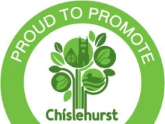 Chislehurst Business Group