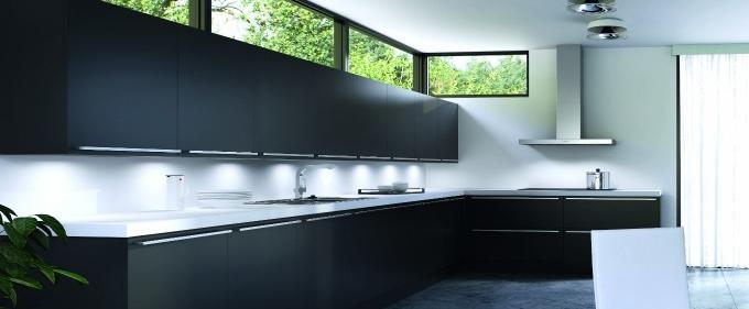 346 kitchen 1 1