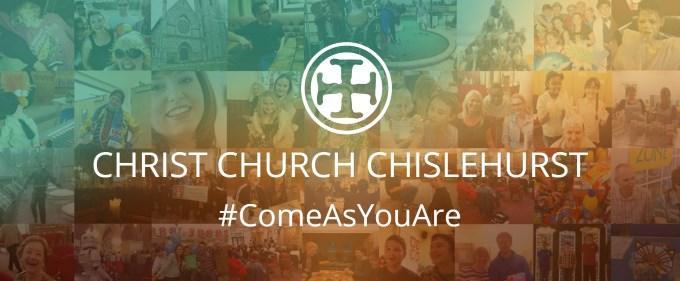 christ-church-chislehurst