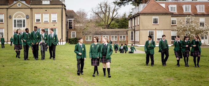 382 farringtons school 03 1
