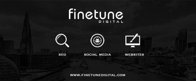 finetune_digital_header_photo_0_1