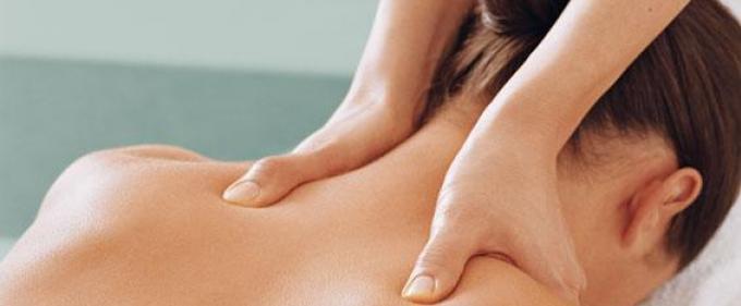 485 massage image 1