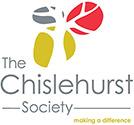 Chislehurst-Society-Logo_125px