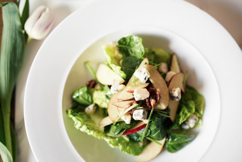 Apple-and-dolcelatte-salad-1resize-1