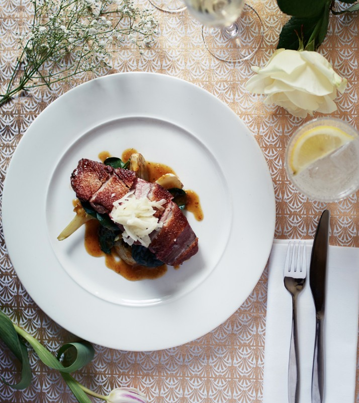 Duck-breast-1-1resize