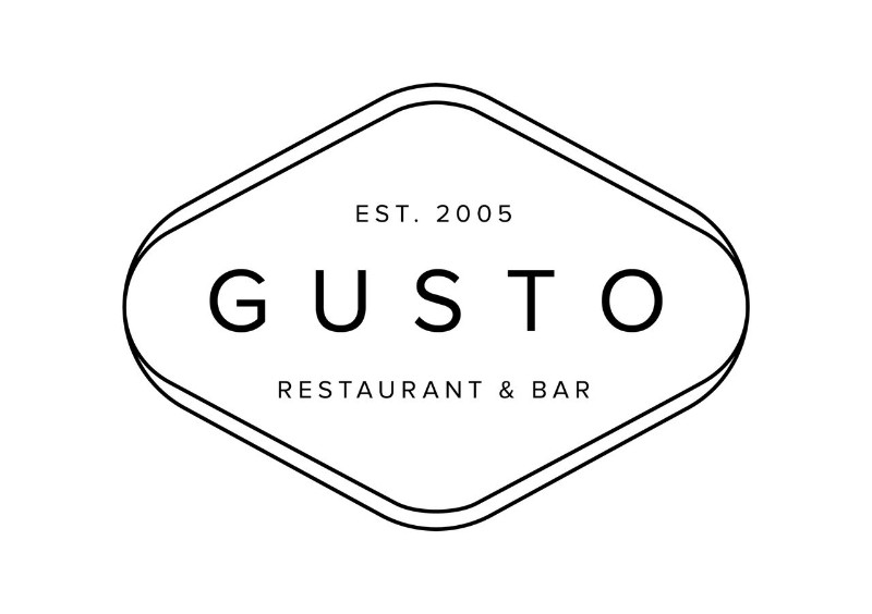 Gusto-generic-logo