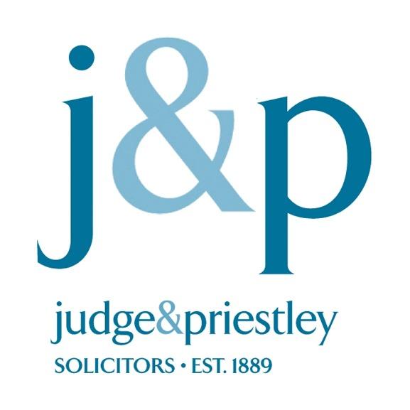 JP-Logo-300-DPI