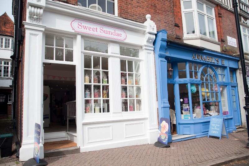 SS-Shop-Front-Image-3