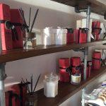 shop fragrences