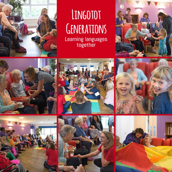 2168 Lingotot Generations Poster Oct2018 1