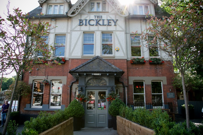 Bickley-9small