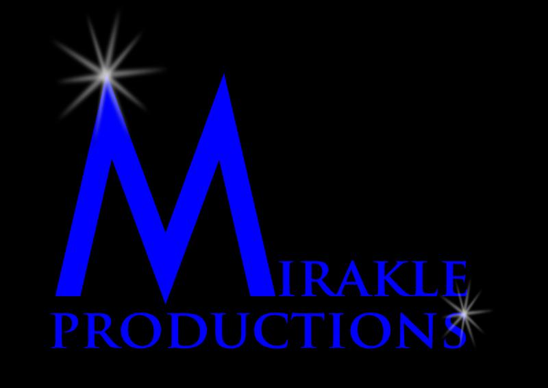 mirakle-logo