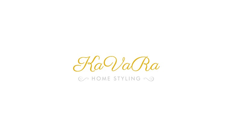 KaVaRa_Logo_Positive