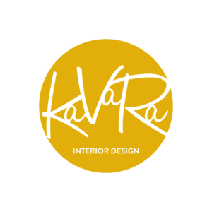 Kavara-Interior-Design-logo-update-RGB-march-2021-2
