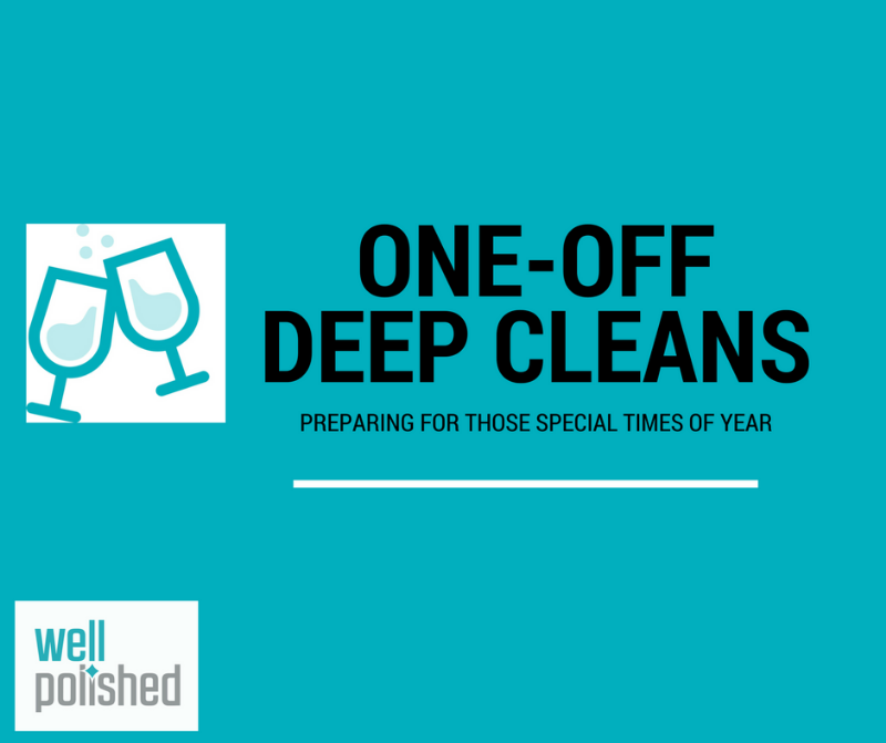 One-off-cleans-1