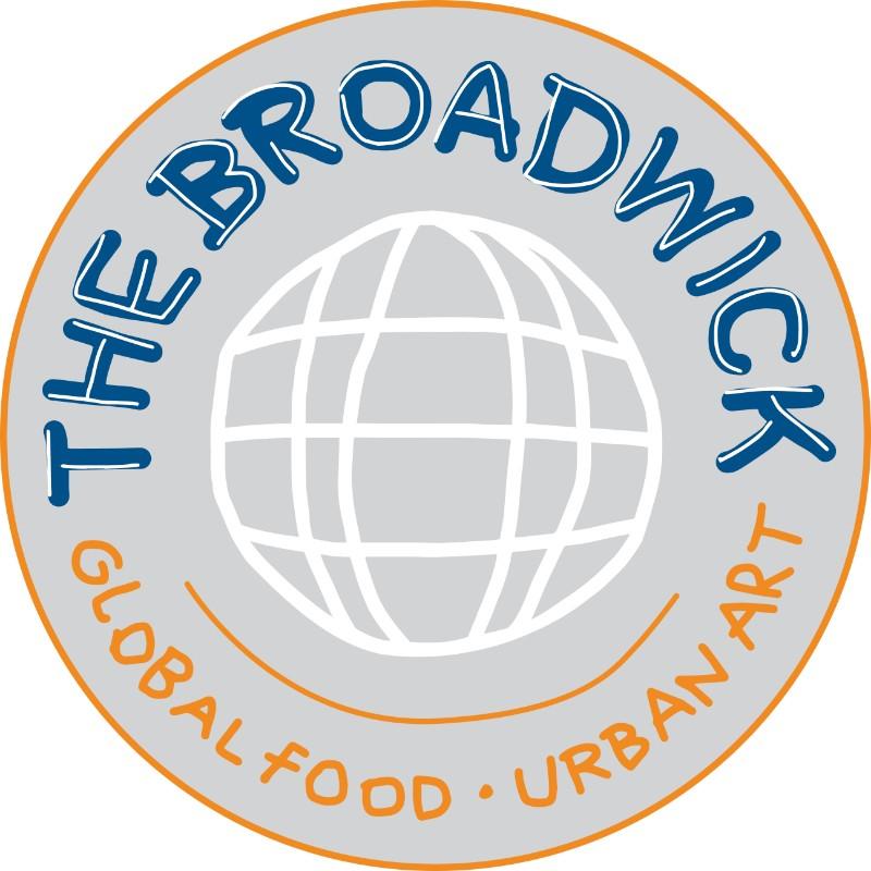TheBroadwick-Roundel-logo-1