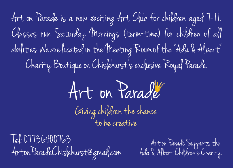 Art-on-Parade-A6-flyer-02