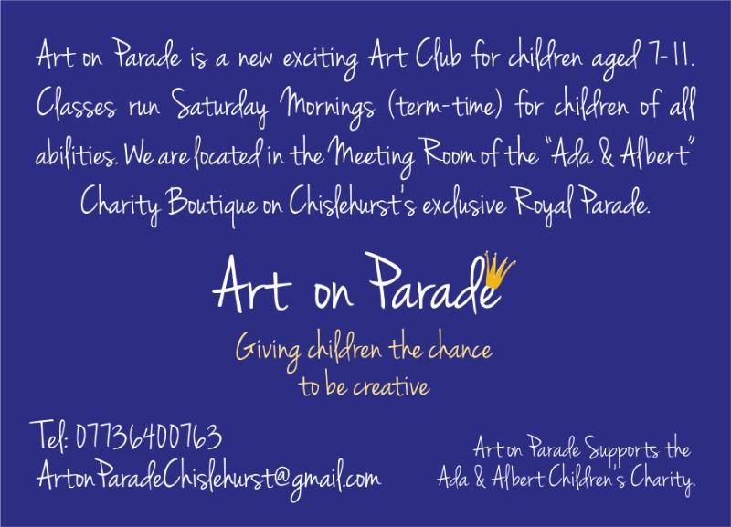 Art-on-Parade-A6-flyer-02
