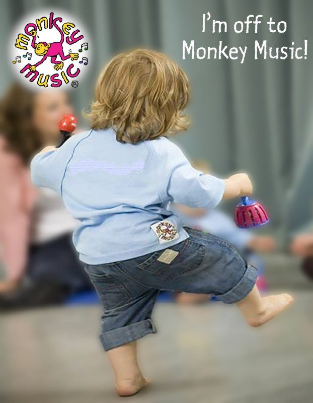 Im-off-to-Monkey-Music-no-strap