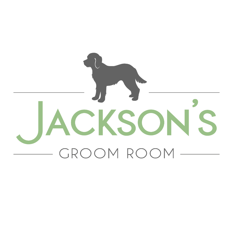 JacksonsGroomRoom_FB360x360px