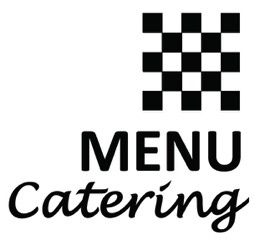 Menu-Catering-Logo.pdf