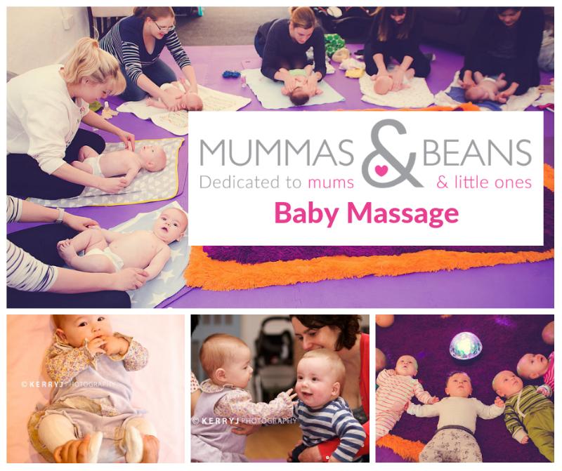 Baby-Massage-Oct-18