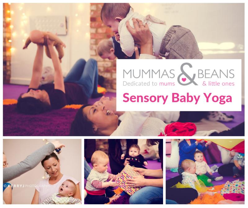 Sensory-baby-Yoga-Oct-18