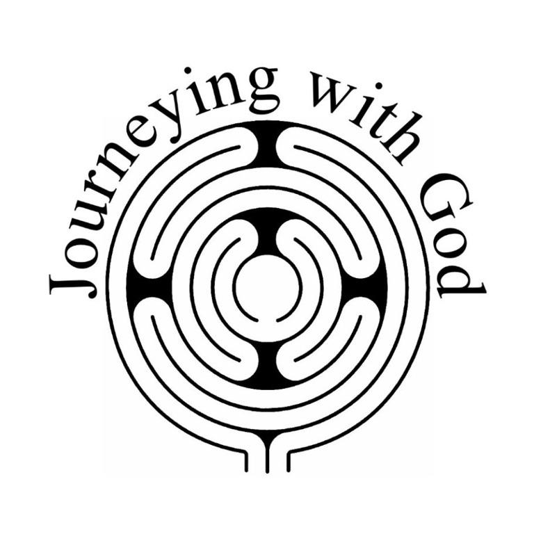 4411 Chislehurst labyrinth journeying with God1 1 768x739