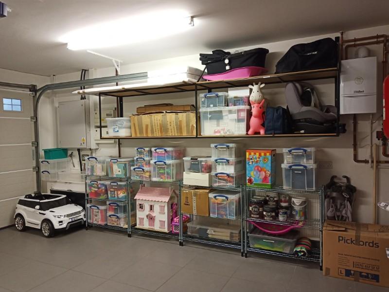 After-Garage-Organisation-5-1