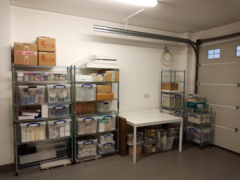 After-Garage-Organisation1-1