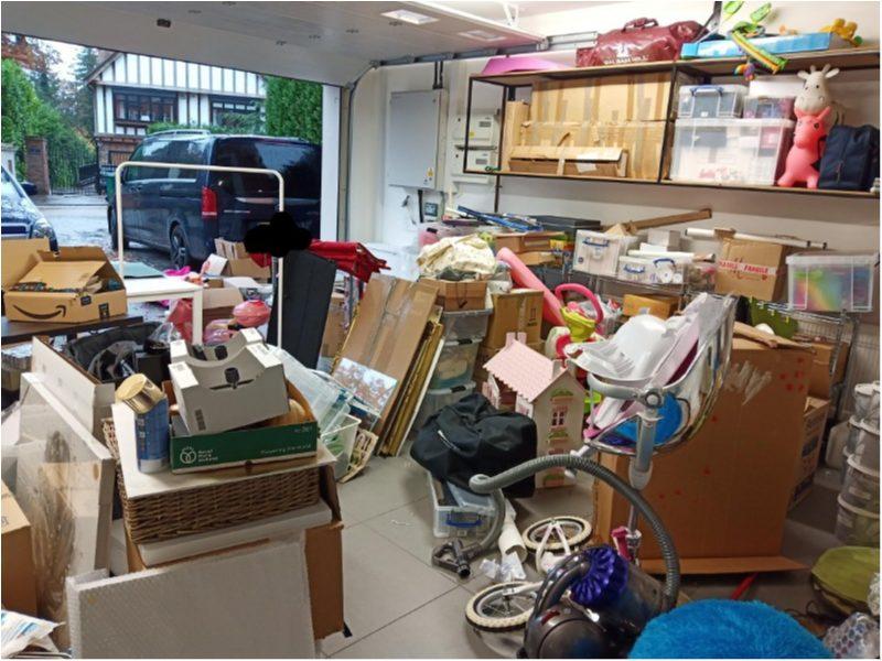 Before-Garage-Organisation-1