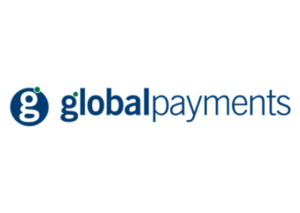 Global_Payments_logo-001-400x284