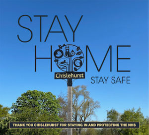 STAY HOME-10
