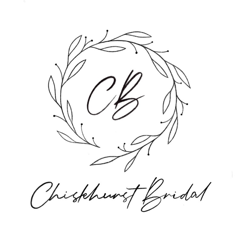 CB-logo-with-name