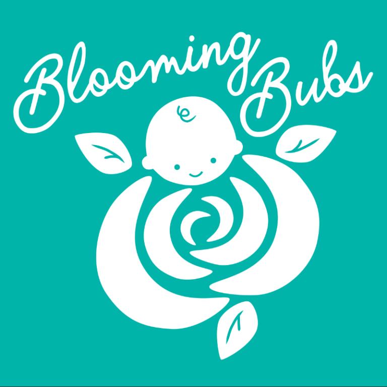5088 BB logo white on turquoise 1 768x768