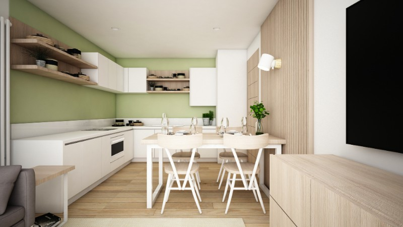 KITCHEN-AND-DINING-AREAsmall
