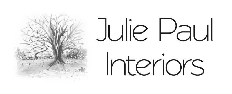 JuliePaul-Logo-copy
