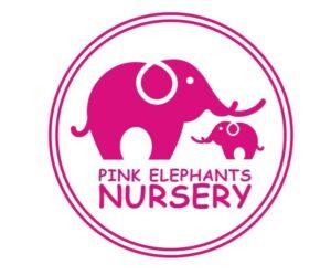 PInk Elephants Logo (1) (1)