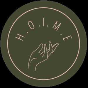Logo copysmall