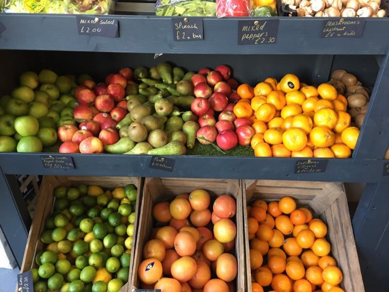Phils-apples-etc