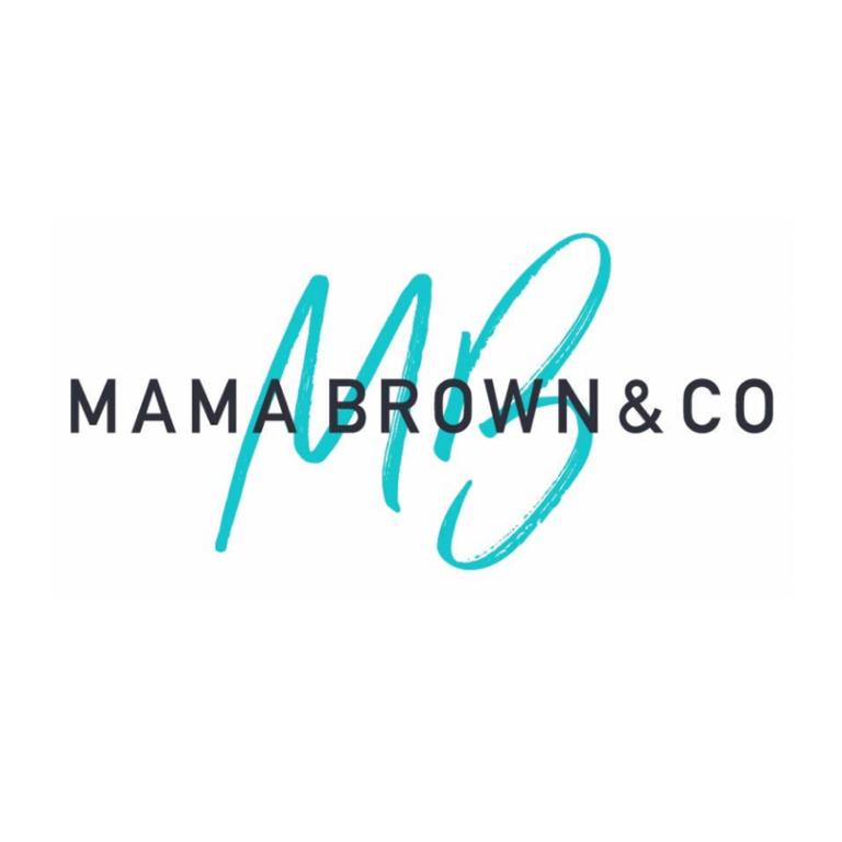 5303 logo crop 1 768x396