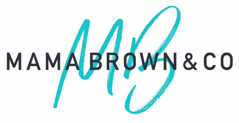 logo-crop