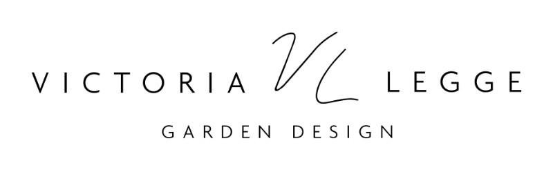 Victoria-Legge-1