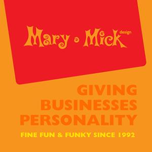 thumbnail_Mary & Mick logo-strapline-square-2
